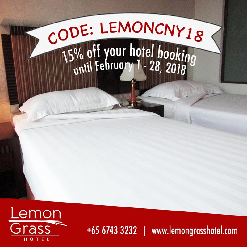 home top image lemon grass hotel
