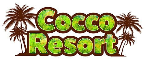 Cocco Resort Hotel